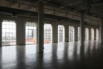 25. Eleventh Floor