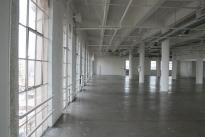35. Eleventh Floor