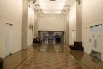 13. Lobby