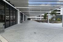 44. Plaza