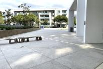 52. Plaza