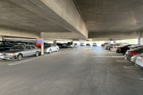 52. Parking Structure