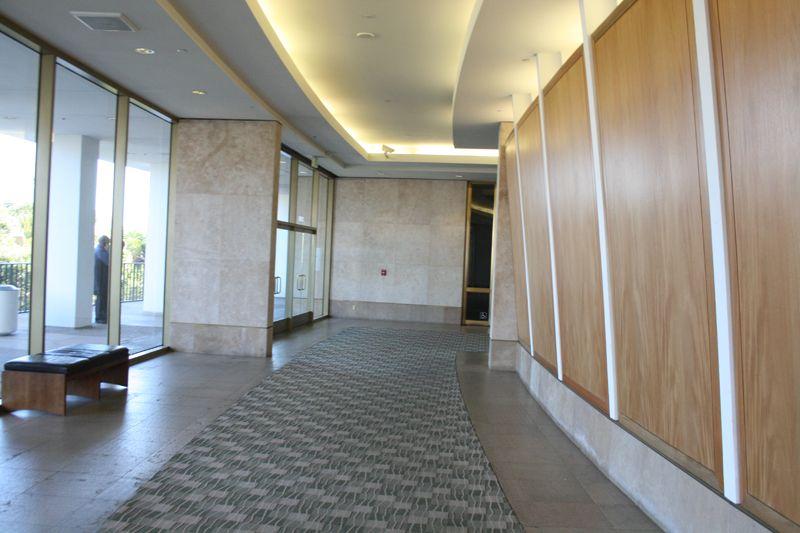 45. Lobby of 21535