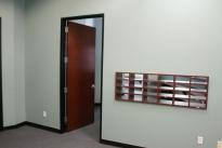 59. Suite 200 of Building D