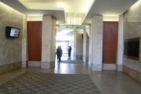 23. Lobby of 21515