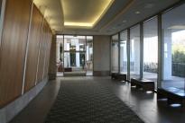 46. Lobby of 21535