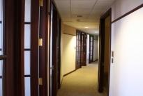 39. Seventh Floor of 21515