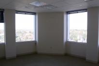41. Seventh Floor of 21515