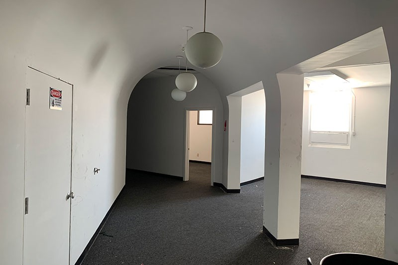 20. Offices
