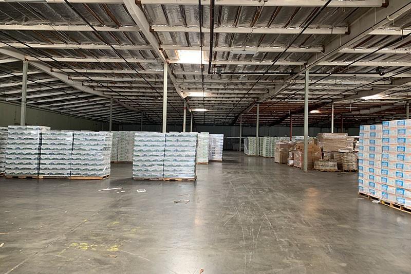 39. Warehouse 2