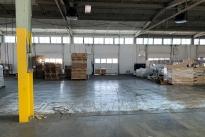 31. Warehouse 1