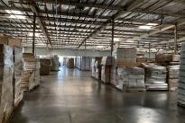 44. Warehouse 2