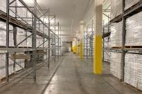 54. Warehouse 3