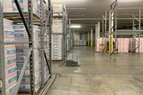 56. Warehouse 3