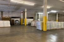 60. Warehouse 3