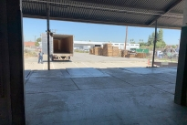 61. Warehouse 3