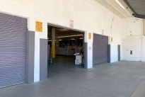 62. Warehouse 3