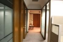 20. Second Floor