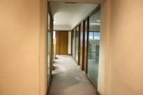 19. Second Floor