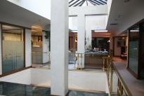 58. Fourth Floor