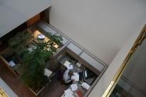 57. Fourth Floor