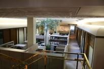 46. Third Floor