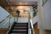 45. Third Floor