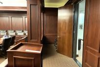 31. 2nd Fl Courtroom