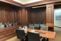 35. 2nd Fl Courtroom