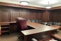 37. 2nd Fl Courtroom