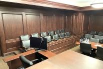39. 2nd Fl Courtroom