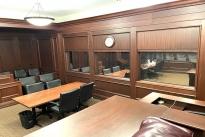 41. 2nd Fl Courtroom