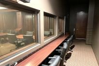 42. 2nd Fl Courtroom