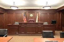 26.  2nd Fl Courtroom
