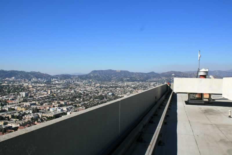 152. Rooftop