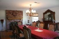 19. Dinning Room