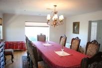 20. Dinning Room