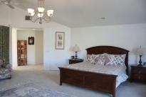29. Master Bedroom