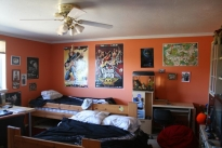 35. Bedroom
