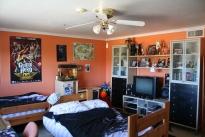 36. Bedroom