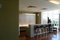 44. Penthouse Lounge