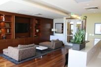 52. Penthouse Lounge
