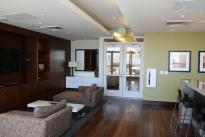 50. Penthouse Lounge