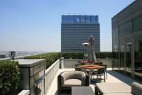 54. Penthouse Lounge
