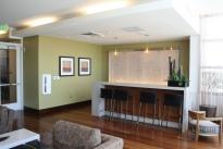 45. Penthouse Lounge