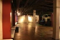 33. Ground Floor