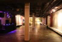31. Ground Floor