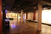32. Ground Floor