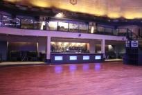 43. Nightclub