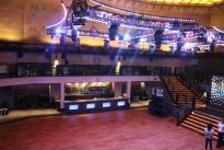 54. Nightclub